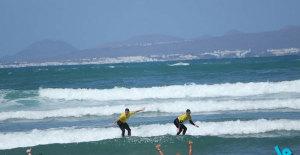 surf-kamp