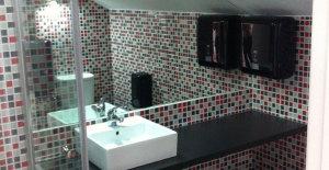 kupaona-treći-kat
