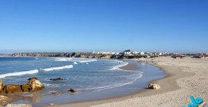 plaža-baleal