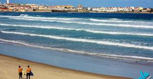 surfanje-u-portugalu