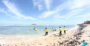 surfanje-plaza