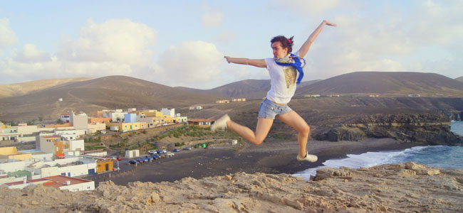 trip-around-fuerteventura