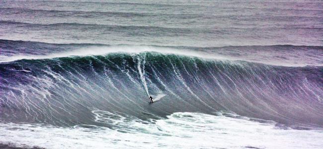 nazare-big-wave-surf