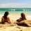 Spring surf camp Fuerteventura