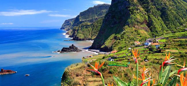 portuguese-islands-are-near