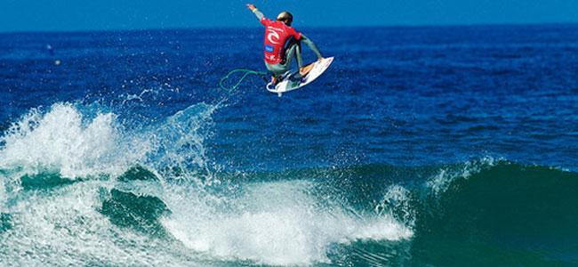 top-surfing-destination