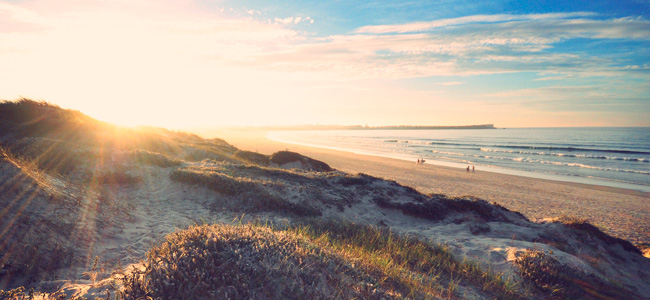 8-razloga-za-odmor-i-surfanje-portugal1