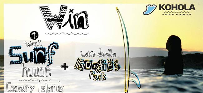 kohola-doodle-giveaway