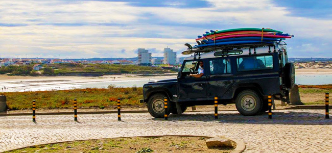 surf-land-rover-peniche