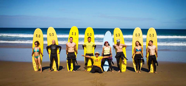 surfing-fuerteventura-canary-islands