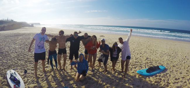 early-bird-surf-camp-2017
