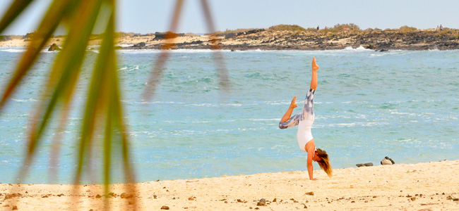 surf-and-yoga-corralejo