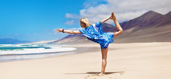 surf-and-yoga-fuerteventura-corralejo