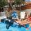 surf house fuerteventura