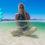 Summer Kohola surf giveaway