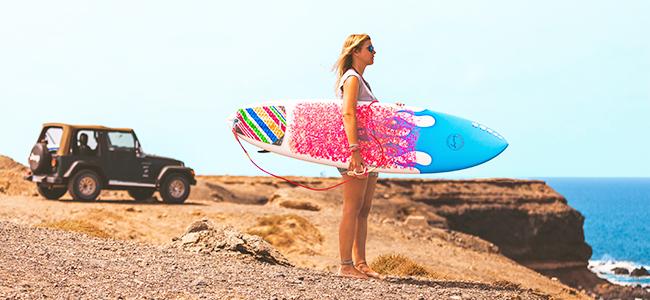 kohola-surf-camp-portugal-and-fuerteventura-dates-2019