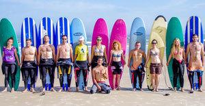 surf-kamp-portugal-peniche-small
