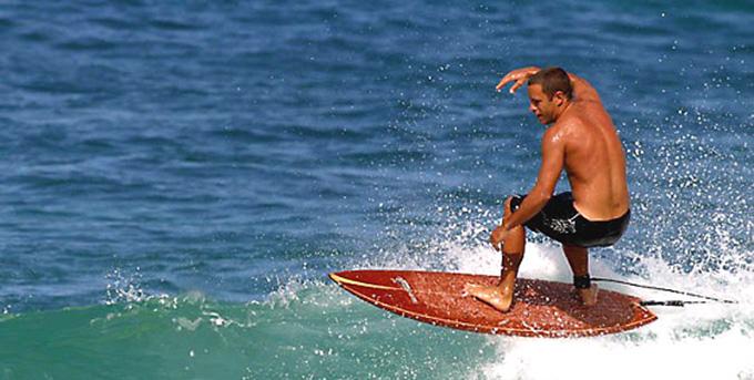 jackjohnson_surfing