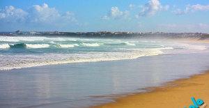 plaža-peniche