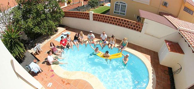 surf-kanari-fuerteventura