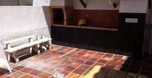 terasa-roštilj