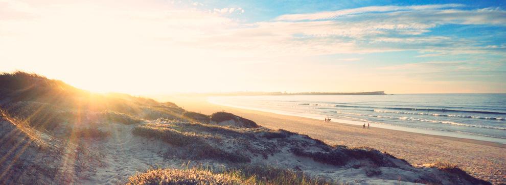 peniche-beach