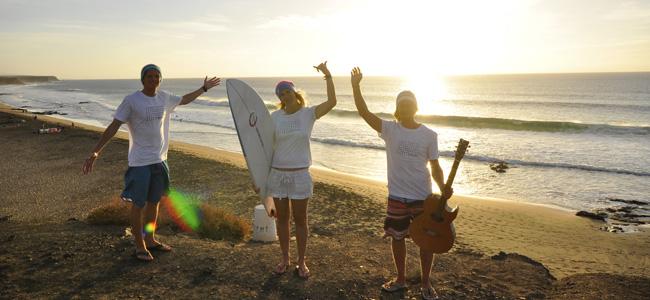 kohola-surf-ekipa