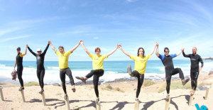 surf-škola-fuerteventura