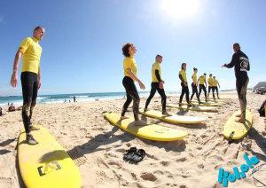 surf-škola-kanari