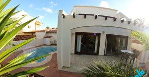 surf-kuća-terasa