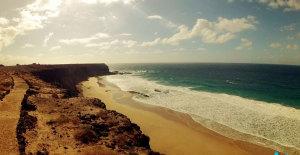 surfanje-fuerteventura