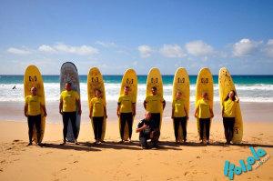 surfanje-kanari