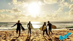 surfanje-na-kanarima