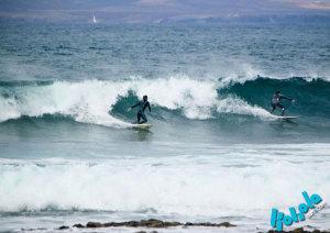 surfanje-na-valovima