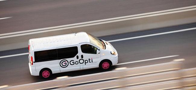 goopti-prijevoz-aerodrom