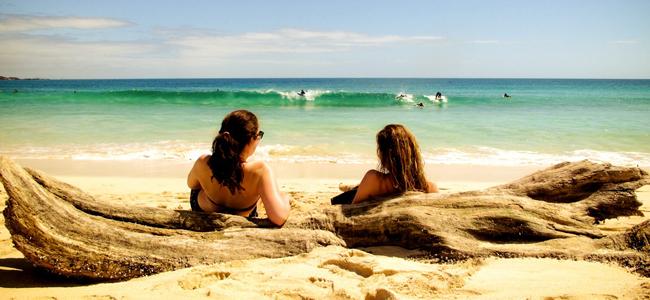 skola-surfanja-fuerteventura