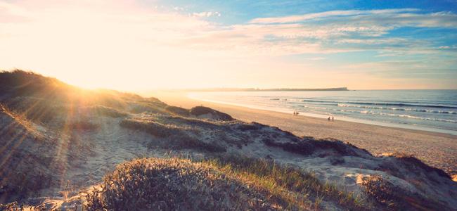 8-razloga-za-odmor-i-surfanje-portugal