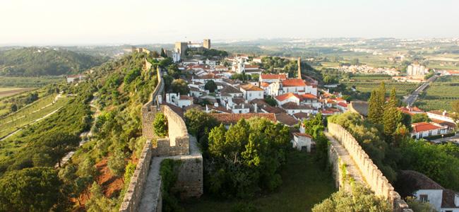 bogata-kultura-i-zanimljivi-gradovi