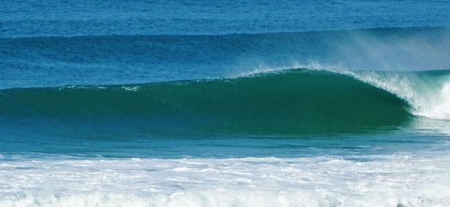 valovi-za-svakoga