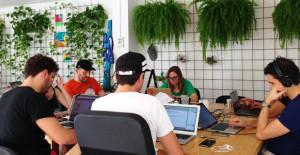 hub-coworking-corralejo