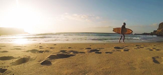 surf-fuerteventura-november-2015