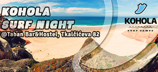 kohola-surf-night-taban2