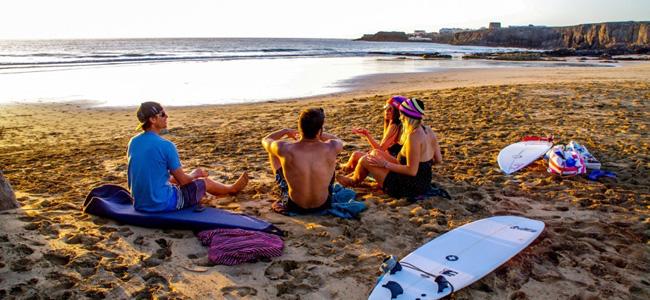 kohola-surf-team