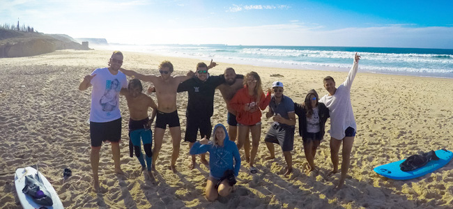 kohola-surf-camps-fuerte-and-portugal