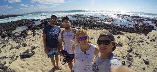 kohola-surf-team-2016