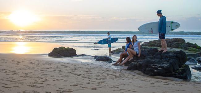 kohola-team-surf-camp-fuerteventura-2