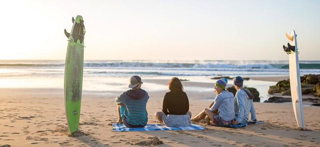 proljetni-surf-kampovi-mjesta