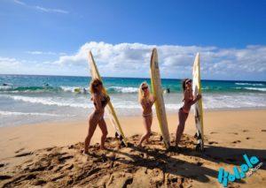 surf-skola