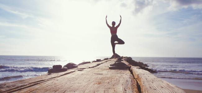 surf-and-yoga-portugal-peniche