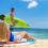 surf kampovi portugal i kanari